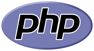 image de l'article La version 7.3.8 de PHP